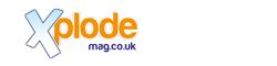 Xplode Magazine