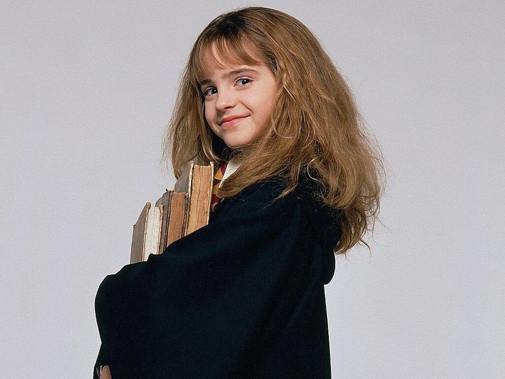 Hermione-Granger-played-Emma-Watson-1024