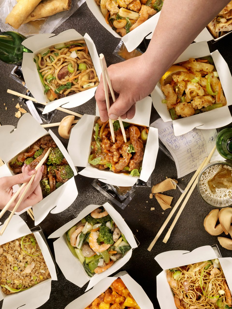chinese-take-out-473784604-57d31f7f3df78c5833464853