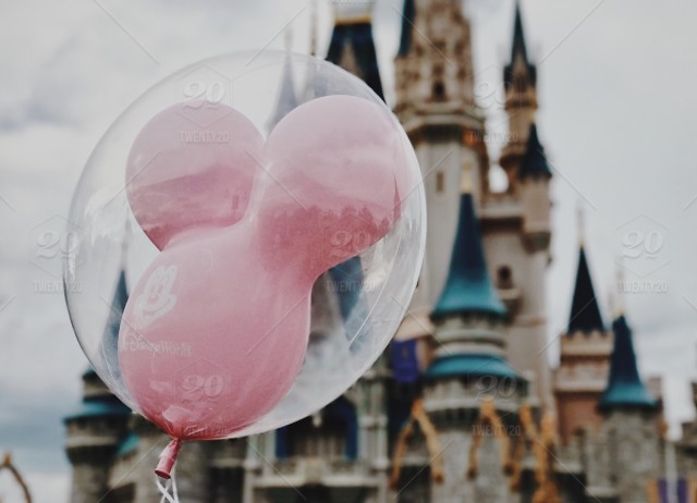 stock-photo-castle-vacation-disney-mickey-balloons-theme-park-wish-fairytale-princess-c3f6b438-78f5-4e78-bfb9-aed6ec5061d8