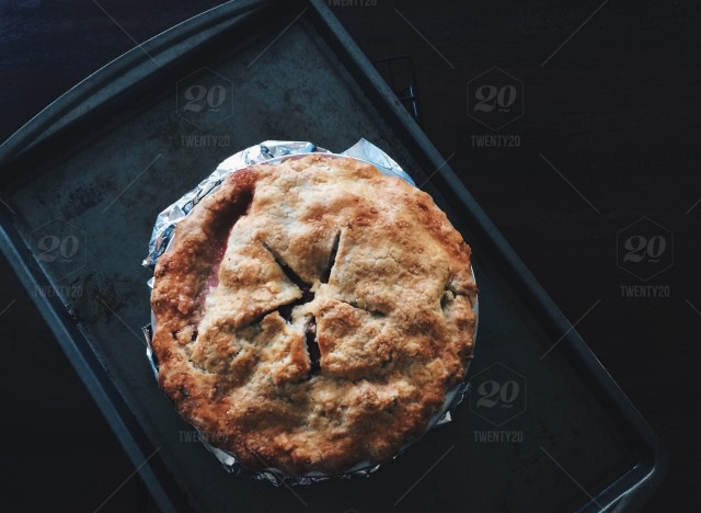 stock-photo-rustic-homemade-pie-305fc7fe-731a-44dd-9246-419f687312fb