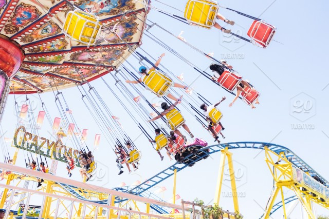 stock-photo-summer-theme-park-kids-fair-dac59d7e-a534-411c-a4ee-4c3689e519d4